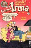 My Friend Irma (1950) 26