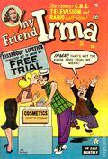 My Friend Irma (1950) 30