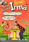 My Friend Irma (1950) 33