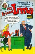 My Friend Irma (1950) 42
