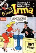 My Friend Irma (1950) 45
