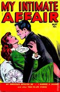 My Intimate Affair (1950) 2