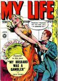 My Life (1948) 6
