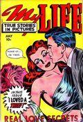 My Life (1948) 9