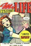 My Life (1948) 12