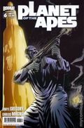 Planet of the Apes (2011 Boom Studios) 6B