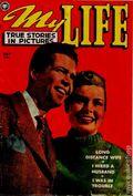 My Life (1948) 15