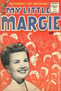 My Little Margie (1954) 6
