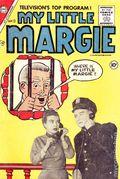 My Little Margie (1954) 13