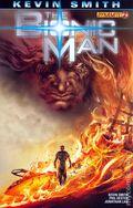 Bionic Man (2011 Dynamite) 2B