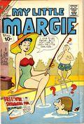 My Little Margie (1954) 37