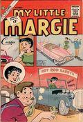 My Little Margie (1954) 43