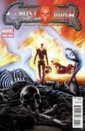 Ghost Rider (2011 5th Series) 6