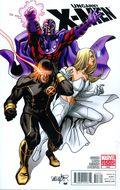 Uncanny X-Men (1963 1st Series) 543B