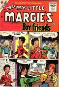 My Little Margie's Boy Friends (1955) 3