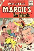 My Little Margie's Boy Friends (1955) 6