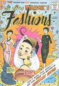 My Little Margie's Fashions (1959) 2