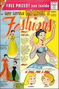 My Little Margie's Fashions (1959) 5