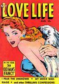 My Love Life (1949) 7