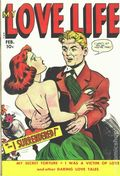 My Love Life (1949) 10