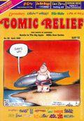 Comic Relief (1989) 50