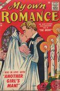 My Own Romance (1949) 56