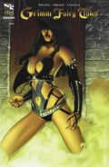 Grimm Fairy Tales (2005) 67A