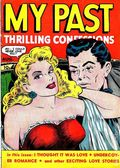 My Past (1949 Confessions) 7