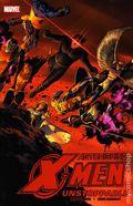 Astonishing X-Men TPB (2004-2013 Marvel) 4-REP