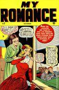My Romance (1948) 2