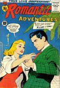 My Romantic Adventures (1956) 71