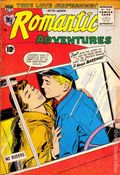 My Romantic Adventures (1956) 75