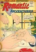 My Romantic Adventures (1956) 78