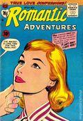 My Romantic Adventures (1956) 83