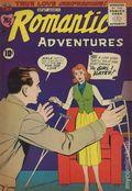 My Romantic Adventures (1956) 87