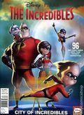 Disney Pixar/Muppets Presents: (2011) 7