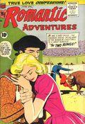 My Romantic Adventures (1956) 88