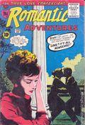 My Romantic Adventures (1956) 89