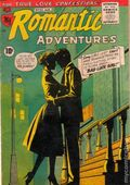 My Romantic Adventures (1956) 92