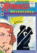 My Romantic Adventures (1956) 95