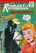 My Romantic Adventures (1956) 96