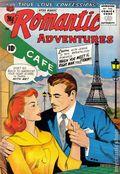 My Romantic Adventures (1956) 99