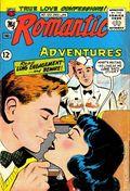My Romantic Adventures (1956) 120