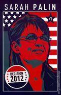 Decision 2012 Sarah Palin (2011) 1A