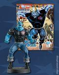 DC Comics Super Hero Collection (2009-2012 Eaglemoss) Figurine and Magazine #090