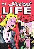 My Secret Life (1949 Fox) 27