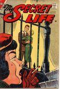 My Secret Life (1957 Charlton) 21