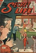 My Secret Life (1957 Charlton) 24