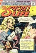 My Secret Life (1957 Charlton) 29