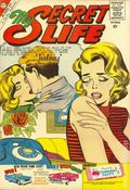 My Secret Life (1957 Charlton) 36